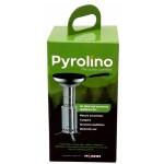 Pyrolino Portable Camping Stove