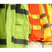 Ρούχα Εργασίας (2)